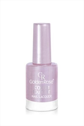 Oje - Color Expert Nail Lacquer No: 42