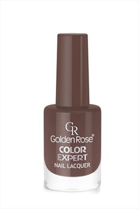 Golden Rose Oje - Color Expert Nail Lacquer No: 74