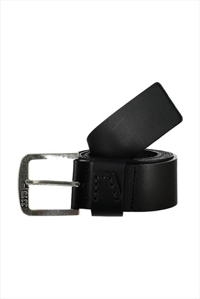 Jack & Jones Kemer - Ankara Belt -