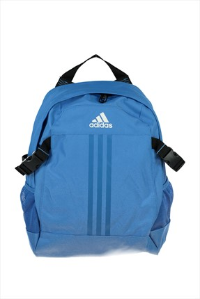 Adidas Unisex Sırt Çantası - BP POWER III S