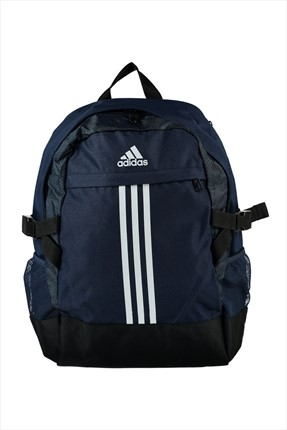 Adidas Unisex Sırt Çantası - BP POWER III M