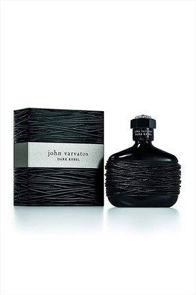 John Varvatos Dark Rebel Edt 75 ml Erkek Parfümü