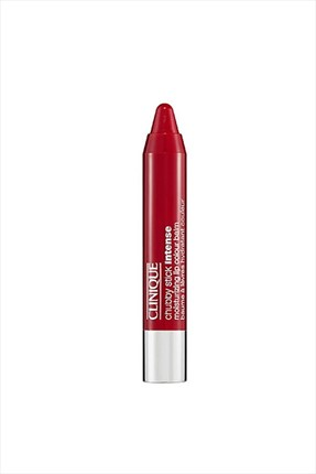 Clinique Kalem Ruj - Chubby Stick Intense Mightiest Maraschino
