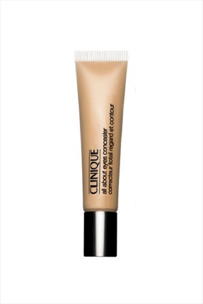 Clinique Kapatıcı - All About Eyes Concealer 01 Light Neutral