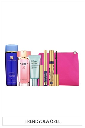 Estee Lauder X-Large Set 1