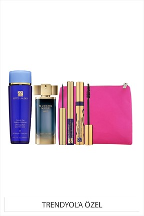 Estee Lauder X-Large Set 2