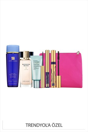 Estee Lauder X-Large Set 5