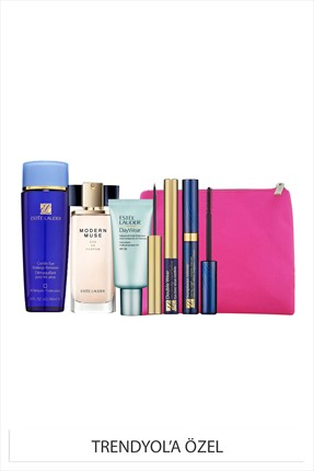 Estee Lauder X-Large Set 6