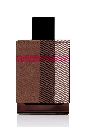 BURBERRY London Edt 100 ml Erkek Parfümü