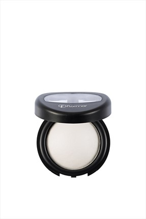 Flormar Göz Farı - Matte Terracotta Eyeshadow Snow Queen 4 g