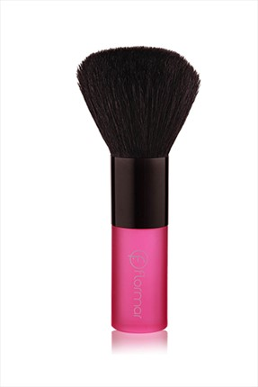Flormar Allık Fırçası - Blush-On Brush