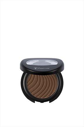 Flormar Kaş Farı – Eyebrow Shadow Brown 8690604162635 – 23.5 TL
