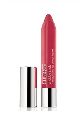 Clinique Kalem Ruj - Chubby Stick 13 Might Mimosa