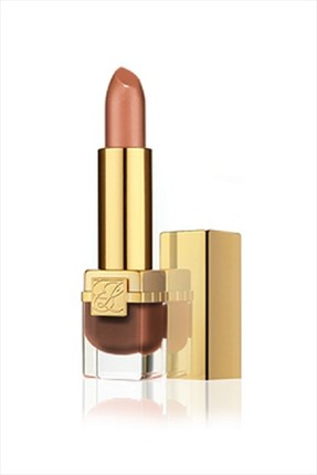 Estee Lauder Ruj - Pure Color Long Lasting Lipstick 71 Wild Ginger