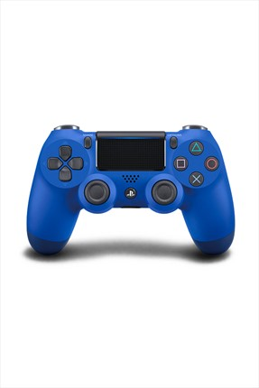Sony PS4 Dualshock 4 Joystick Blue