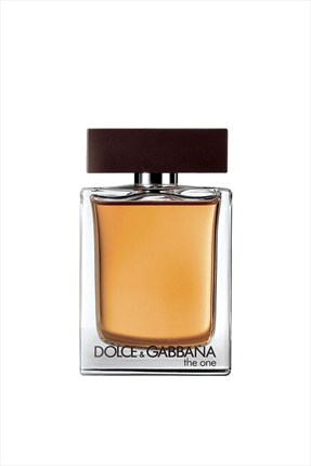 Dolce Gabbana The One Edt 50 ml Erkek Parfümü