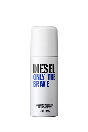 Diesel Only The Brave 97,5 g Erkek Deodorant