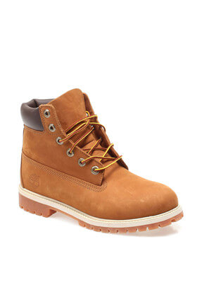 TB0149492141 14949 TIMBERLAND 6IN CLASSIC BOOT