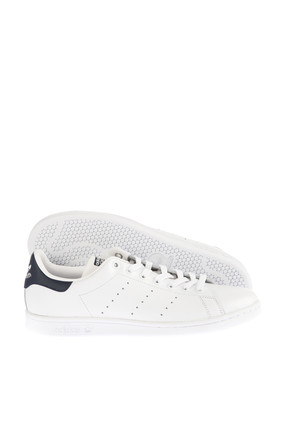 Unisex Spor Ayakkabı - Originals Stan Smith - M20325