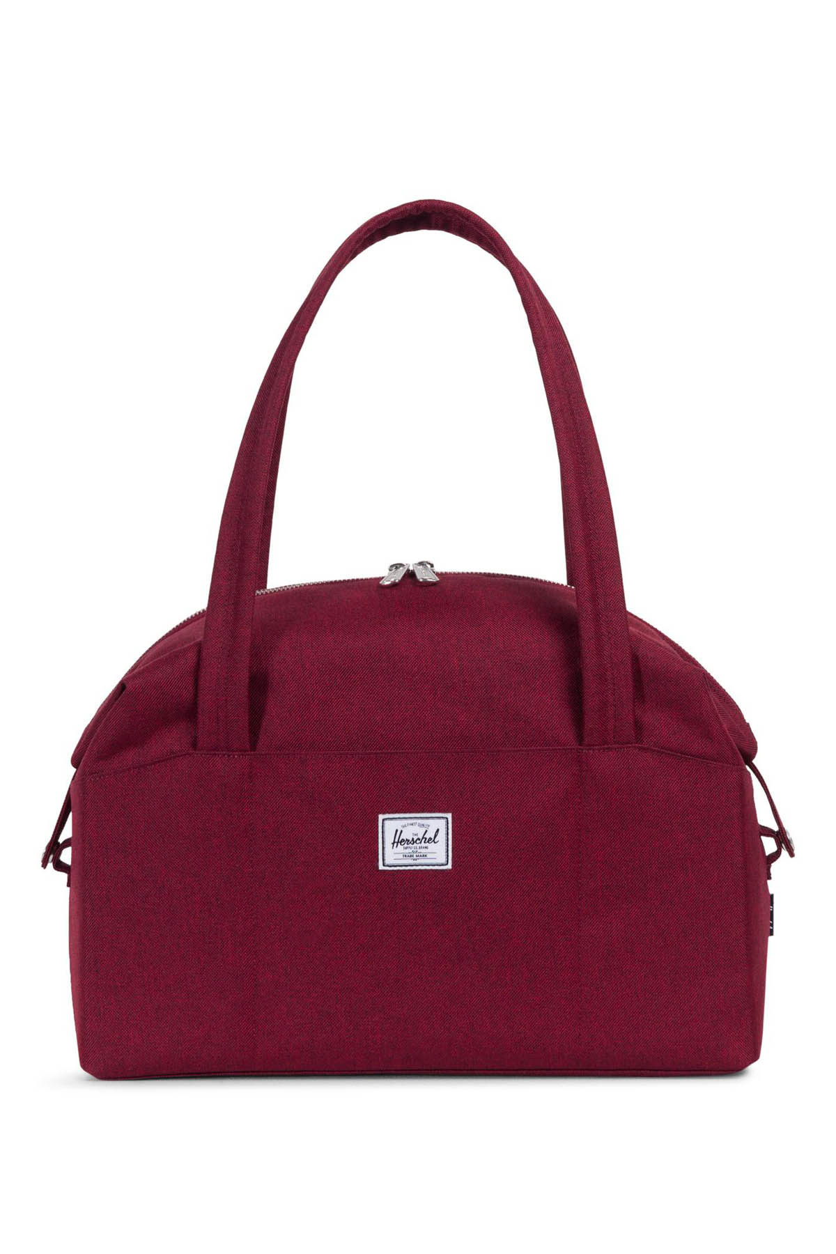 herschel supply co. unisex strand x-small duffles spor çantası