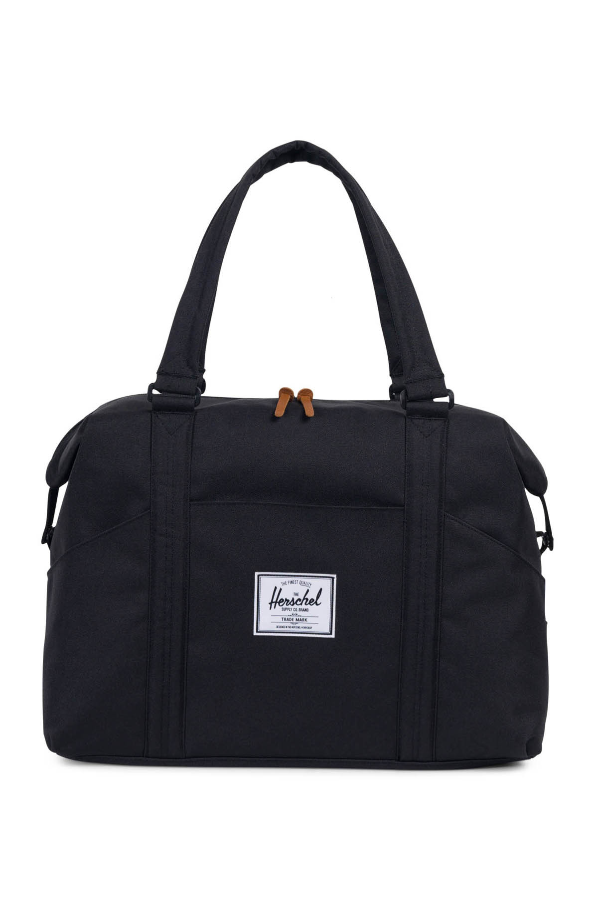 herschel supply co. unisex strand duffles spor çantası