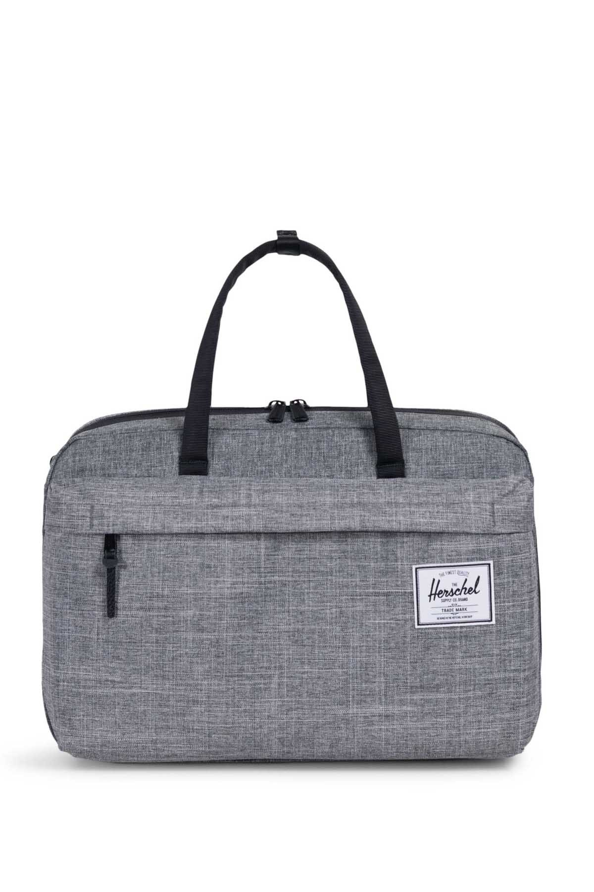 herschel supply co. unisex bowen spor çantası