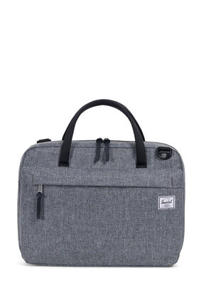 Herschel Supply Co. Unisex Gibson 15 Litre 28 x 38 x 11 cm Laptop/Evrak Çantası 10387-00919-OS