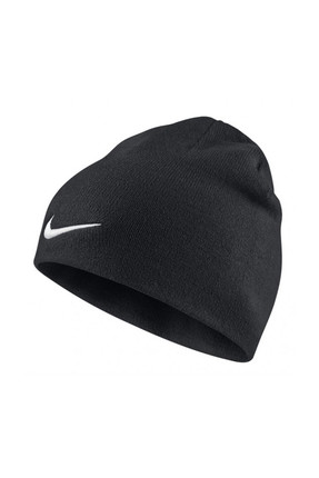 Unisex Bere - Team Performance Beanie - 646406-010