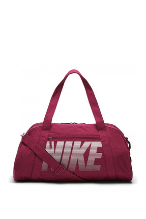 Unisex Çanta - Gym Club Training Duffel Bag - BA5490-633