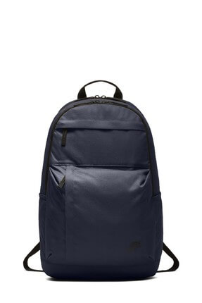 Nike Unisex Sırt Çantası - Elemental Backpack - BA5768-451