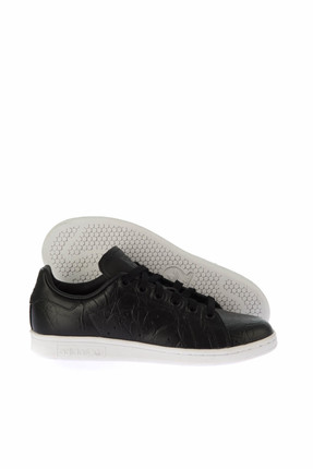 Unisex Originals Ayakkabı  - Stan Smith - BZ0474