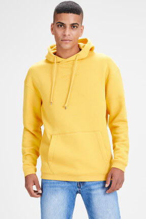 Sweatshirt - Topipop Original Sweat Hood 12139668