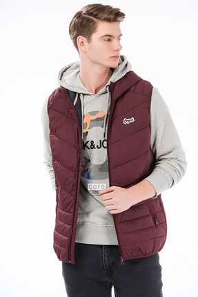 Yelek - Bend Original Light Bodywarmer