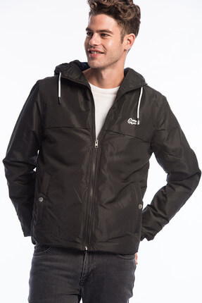 Ceket - Canyon Original Jacket 12137648