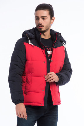 Mont - Figure Original Jacket 12137647