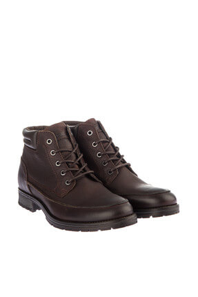 Jack & Jones Deri Bot - Jenson Leather 12140837