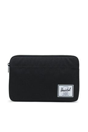 Herschel Supply Co. Anchor Sleeve for 12 inch Laptop/Evrak Çantası 10054-00165-12