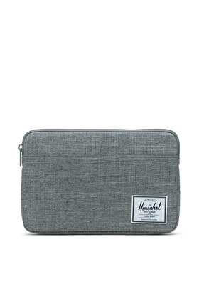 Herschel Supply Co. Anchor Sleeve for 12 inch Laptop/Evrak Çantası 10054-02180-12