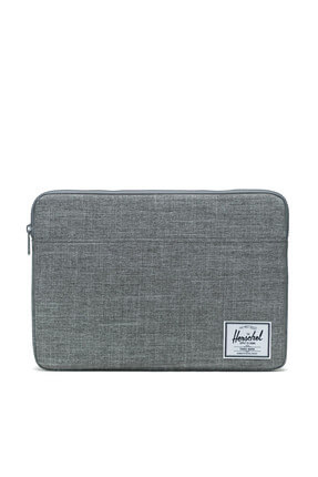 Herschel Supply Co. Anchor Sleeve for 15 inch Laptop/Evrak Çantası 10054-02180-15