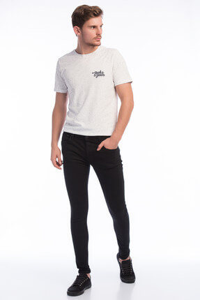Skinny Jean - Tom Original NZ 001 12147582