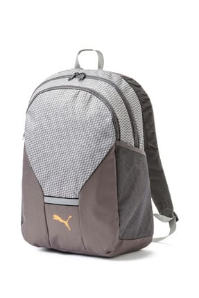 Puma Unisex Sırt Çantası - Beta Backpack - 07549506