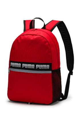 Puma Unisex Sırt Çantası - Phase Backpack II - 07559208