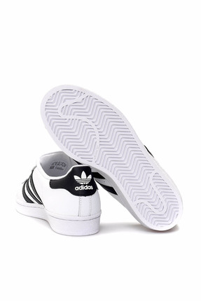 Unisex Originals Ayakkabı - Superstar -