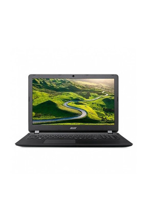 ACER i3 Notebook  NXGKQEY003647067663400