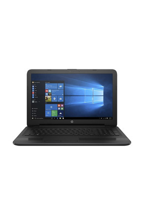 HP i5 Notebook  CND6481GJ4