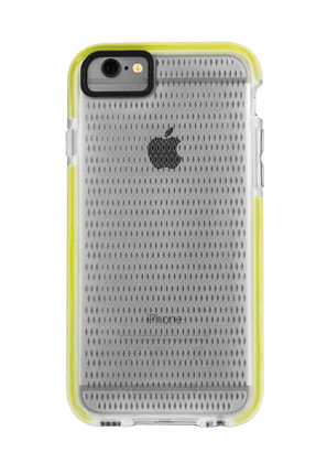 iPhone 6 & 6S Case Bumper Kılıf