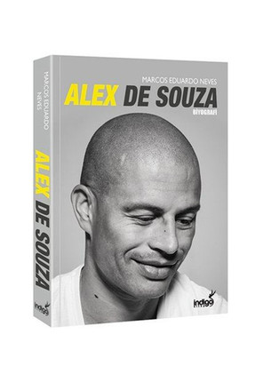Marcos Eduardo Neves-Alex de Souza