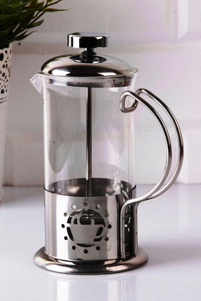 HERA 350 ml French Press Kupa