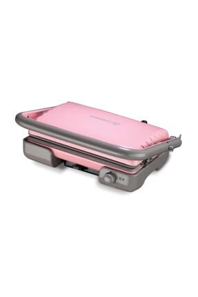 A316 Tostella Tost Makinesi Pembe