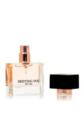 Meeting You Kadın Parfüm 10ml